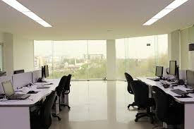 Office Furniture Lahore Forrun Office Shared Workspace In Lahore Pakistan