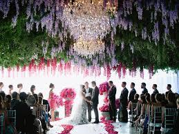 Hanging Flowers 26 Most Insta Worthy Flower Ideas We U0027ve Ever Seen