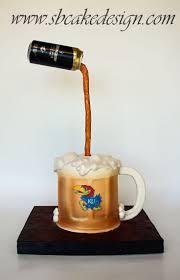 Amazing Mugs by 42 Best Beer Mug Cake Images On Pinterest Beer Mugs Beer Cakes