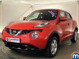 nissan juke under 10000 used nissan juke cars for sale in cardiff bay cardiff motors co uk