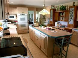 kitchen island remodel before and after remodeling photos kitchen makeovers morris black