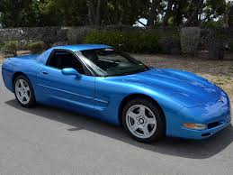 1999 corvette frc sold 1999 chevrolet corvette fixed roof coupe for sale by corvette
