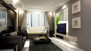 Interior Design Ideas A Bud Pleasurable Hauzzz Interior