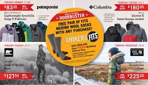 patagonia black friday deals champaign surplus announces black friday sale splog smile politely