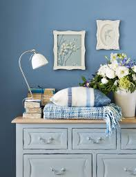 bedroom decor pale blue grey paint color soft blue paint colors