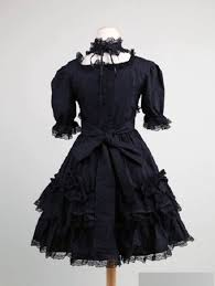short gothic dresses for prom inofashionstyle com