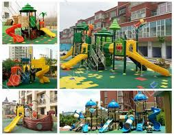 Dog Playground Equipment Backyard by Durable Daycare Playground Equipment Lovely Kindergarten