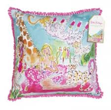 lilly pulitzer collection lilly pulitzer entertaining lilly