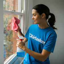 house cleaning home cleaners airtasker