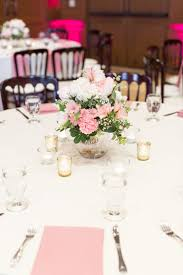276 best wedding centerpieces images on pinterest photo