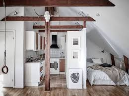 chambre à louer toulouse chambre à louer toulouse 433 best archi petits espaces images on