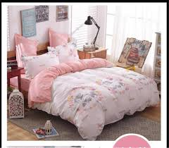 little girls twin bedding sets bedding excellent unicorn bedding 1000 images about girls