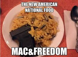Murica Memes - mac and freedom funny murica meme