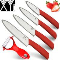 kitchen knives canada white handled kitchen knives canada best selling white handled