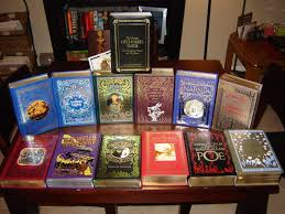 barnes and noble leatherbound classics easton press collectors