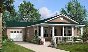 what are modular homes modular homes custom homes of st augustine