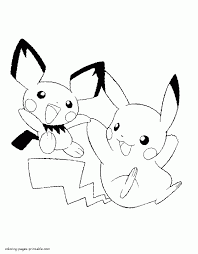 cool pokemon pictures to print 9 interesting ideas coloring pages