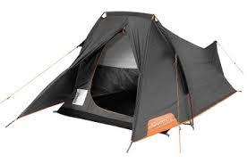 tente 3 chambres decathlon la tente decathlon t2 ultralight pro