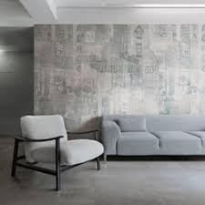 stonica porcelain marble mosaics miami fl 12 photos building