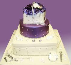 give the gift of cake for christmas u2022 palermo u0027s custom cakes u0026 bakery