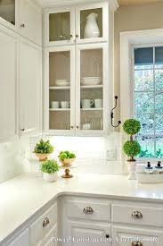 timeless kitchen backsplash green subway tile kitchen backsplash asterbudget