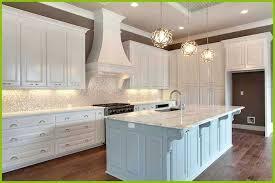 kitchen cabinets island kitchen island white kitchen cabinets with blue amazing