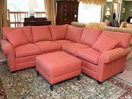 Pink Sectional Sofa Product U0026 Tool Ethan Allen Sectional Sofas Interior Decoration