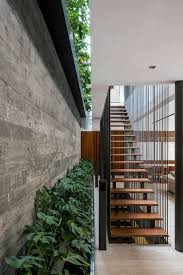Decorating Staircase by Top 100 Best Home Decorating Ideas And Projects Homesthetics