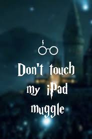 Cool My Best 25 Cool Ipad Backgrounds Ideas On Pinterest Phone