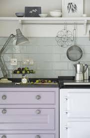 54 best mat davies designs lmk images on pinterest kitchen