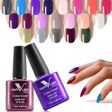 aliexpress com buy 61508 2017 new brand venalisa sell soak