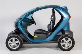 renault twizy sport renault twizy final prototype mobility pinterest cars