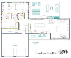 house plans with floor plans free house plans with photos bromelainin com