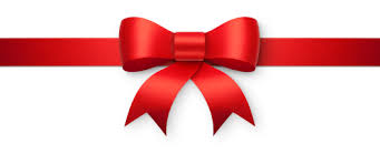 christmas present bows christmas gift bow christmas gift bow on white gift bow