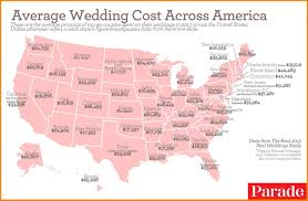 wedding planner cost 9 average cost of wedding planner letter of apeal