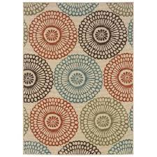 Wayfair Area Rugs by 88 Best The Right Rug Images On Pinterest Carpets Indoor