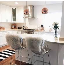 apartment kitchen decorating ideas stunning apartment kitchen decorating ideas and rental for