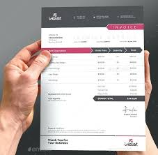 design inspiration invoice invoice design inspiration invoices need to be boring here are