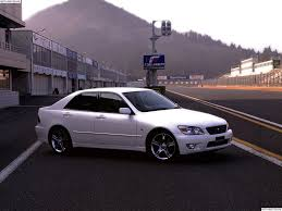 toyota altezza wallpaper toyota altezza 2015 review amazing pictures and images u2013 look at