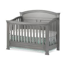 Chelsea Convertible Crib Child Craft Legacy Westgate 4 In 1 Convertible Crib Chelsea