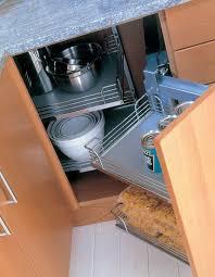 10 best kitchen storage cabinets images on pinterest kitchen