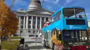 Utah travel buses images Frequently asked questions us bus utah salt lake city tours jpg
