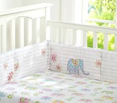 Elephant Crib Bedding Sets Pink Elephant Crib Bedding Set Boutique Pink Gray Elephant 13pcs