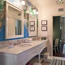 bathroom 2017 corner jacuzzi tub windows stone bathroom flooring