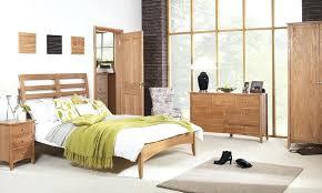 Manufacturers Of Bedroom Furniture Best Bedroom Furniture Furniture White Furniture Antique