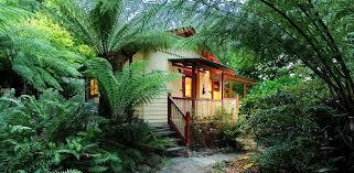 Cottages Gardens - garden design garden design with cottage garden style on