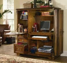 Computer Armoire Uncategorized Office Desks Uncategorizeds