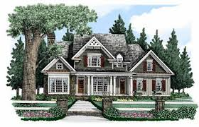 southern living house plans southern living custom builder builders inc bucknell