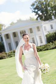 wedding dresses in louisville ky 41 best elope in kentucky images on kentucky wedding