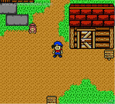 harvest moon gbc coming to north american eshop this week news